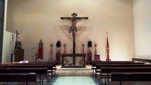 cristodelased-parroquia-de-la-candelaria-cristo-de-la-sed