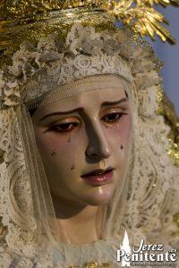besamanos-a-maria-santisima-del-amparo-jerez-2014-3