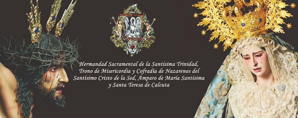Hermandad Sacramental de la Sed